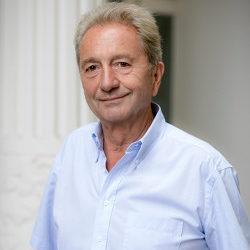 Bernd Metzner