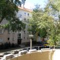 Eigentumswohnung in Berlin-Köpenick