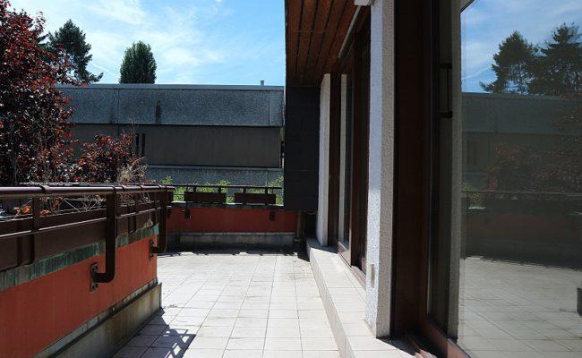 Terrasse 2 klein