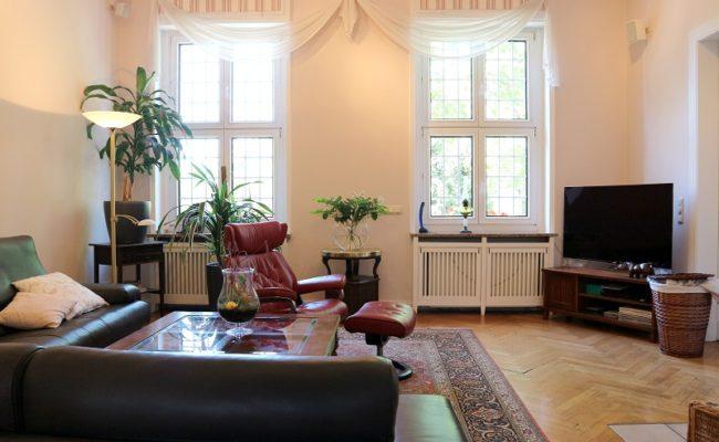 Wohnzimmer 1 klein